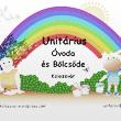 Unitarius ovoda